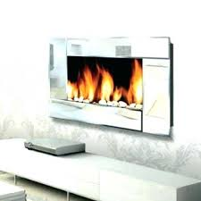 superb decor flame electric fireplaces wall hung fireplaces electric electric wall hung fireplaces electric wall mounted fireplaces clearance decor flame