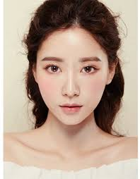 cute makeup korean makeup look korean natural makeup korean makeup ulzzang korean