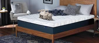serta mattresses a premium upgrade for comfortable sleep