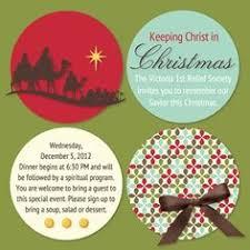 Christmas Program Theme Christmas Program Themes Major Magdalene Project Org