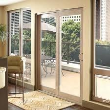 milgard sliding doors sliding patio doors wood vinyl fiberglass aluminum milgard sliding door handle replacement parts