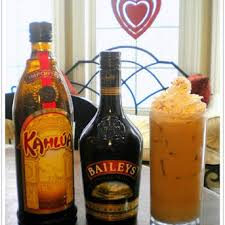 Each 200ml can carries an rsp of £1.90 (us$2.30) and will be sold in. 10 Best Baileys Iced Coffee Recipes Yummly
