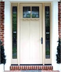 front doors with sidelights front doors medium size of twin screen doors home depot mind front doors with sidelights