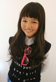 画像 2016最新 女の子の髪型ショート ヘアカタログキッズ ヘア In