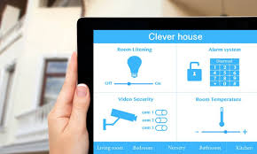 home security apps54