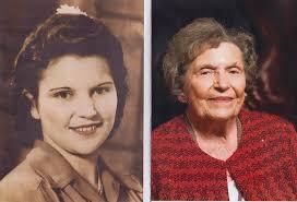 Bonnie McCrary Obituary - Texarkana, TX