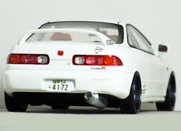 acura integra type r modified. image is loading 118034dc2hondaintegratype039 acura integra type r modified