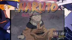 Naruto crtani film na srpskom-hrvatskom 11. epizoda - video Dailymotion