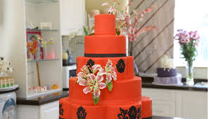 Maedbook Occasion Pastry And Cakes Ethiopia