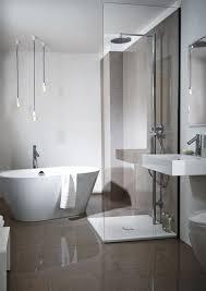Dusche Badewanne Kombi Dusche Und Badewanne Kombiniert Niert