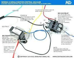 buck boost transformer 208 240 wiring diagram 480v to 208v 3 phase