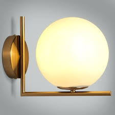 cheap sconce lighting. sconce indoor lighting nautical wall sconces cattel simple cheap