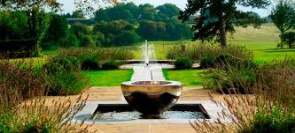 Small Picture Landscape Garden Design Beescapes Garden Design Bees