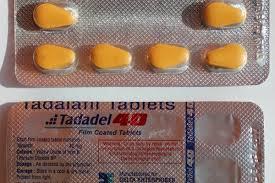 Купить, дженерик, сиалис 60 мг в Москве в интернет аптеке по цене от 140