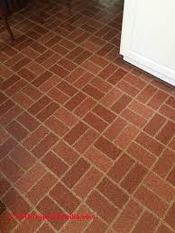 brick pattern vinyl tile luxury stylish vinyl brick flooring tiles asbestos content brick pattern