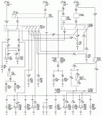 87 mustang engine wiring harness diagram complete wiring diagrams \u2022 1965 mustang wiring harness diagram 89 mustang wiring harness wire center u2022 rh insidersa co 66 mustang wiring diagram 86 mustang wiring diagram