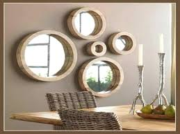 wall decorated with mirrors wall decor mirror home accents best wall decor mirror home accents photos wall decorated with mirrors