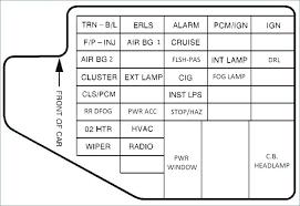 2000 dodge dakota stereo wiring diagram elegant durango engine 1995 dodge dakota radio wiring harness diagram for 95 car caliber starter diagrams fuse 728x501 at