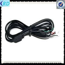 speaker wiring harness omniblend metra 71-035lc speaker wiring harness at Metra 71 035lc Speaker Wiring Harnesses