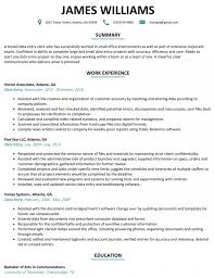 Job Description For Data Entry For Resume Image 24a24a8248062f Data Entry Resume Sample Resumelift Com Clerk 21
