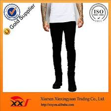 Create Your Own Pants Create Your Own Brand Cotton And Elastane Mens Blank Jogger Pants Custom Gym Joggers Fashion Pants Wholesale Buy Blank Jogger Pants Gym