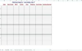 Training Session Template Business Plan Gym Chief 1 Know Your