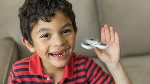 Adhd Children Adhd Children Teens Raising Children Network