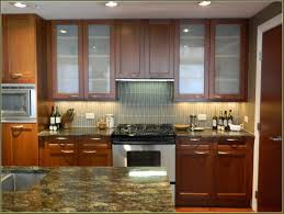 Lowes Kitchen Cabinets White Noticeable Kitchen Cabinet Doors Only White Tags Kitchen Cabinet