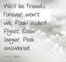 Quotes About Friendship Forever Interesting Quotes About Friends Forever 48 Quotes