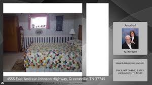 4555 east andrew johnson highway greeneville tn 37745