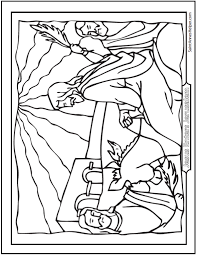 Small Picture Palm Sunday Coloring Pages Jesus On The Sunday Before Easter