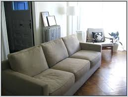 most comfortable sectional sofa. Most Comfortable Couches Ever Sofa For Small Spaces . Sectional C