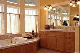 bathroom remodelers. Contemporary Remodelers For Bathroom Remodelers G