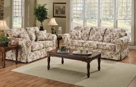 architecture entice rose fabric upholstery sofa and loveseat set with designs 5 sectional leather rooms