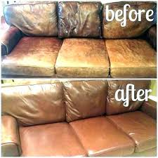 leather dye for sofa leather couch dye kit leather dye for sofa re leather couch dye