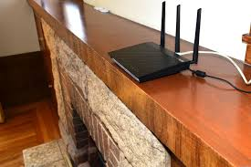 Home Network Security Appliance Home Networking Explained Part 2 Optimizing Your Wi Fi Network