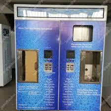 Window Water Vending Machine Best Tow Filling Window Water Vending Machine For Cold Water And Normal