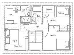 Floor Plan Design Online Free Homey Inspiration 3 Creator  GnsclFree Floor Plan Design Online
