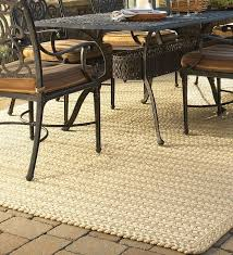 extra large outdoor rugs page 32 amazing your home ideas cabinet pulls