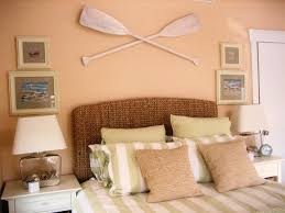Pastel Colors Bedroom 40 Amazing Pastel Colored Bedroom Ideas