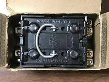 wadsworth fuse wadsworth pull out pullout fuse holder and block 30a 30 amp new nos 8038 58