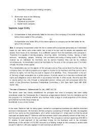 resume cv cover letter essay writing process argumentative investment companies and producer companies 2