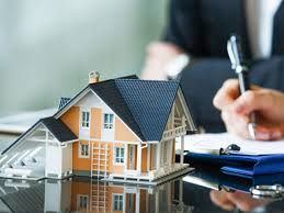 Commercial Real Estate Buying Or Selling Can Be Easy By Following These Great Tips