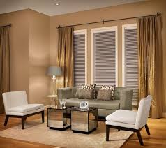 Stylish 3 Window Curtain Ideas 9 Best Window Covering Images On Pinterest  Curtain Ideas