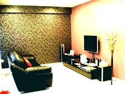 Living room furniture color ideas Color Schemes Living Room Color Ideas 2017 Living Rooms Color Ideas Living Room Color Ideas For Brown Furniture Way2brainco Living Room Color Ideas 2017 Way2brainco
