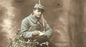 """Résultat de recherche d'images pour """"carte postale 22 juin 1914"""""""
