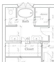 closet layouts master walk in closet ideas ikea