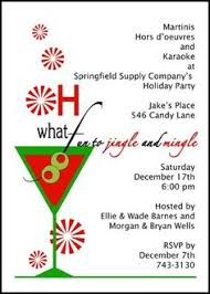 Holiday Happy Hour Invitation Wording Inspirational 21 Best