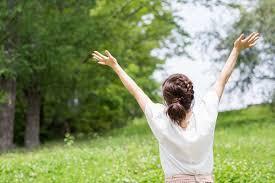 ストレス発散に効果的な方法は?手軽にスッキリできるおすすめ解消法│MediPalette(メディパレット)