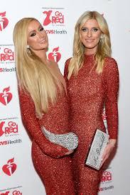 Paris and Nicky Hilton regret 'Sex and the City' no-show